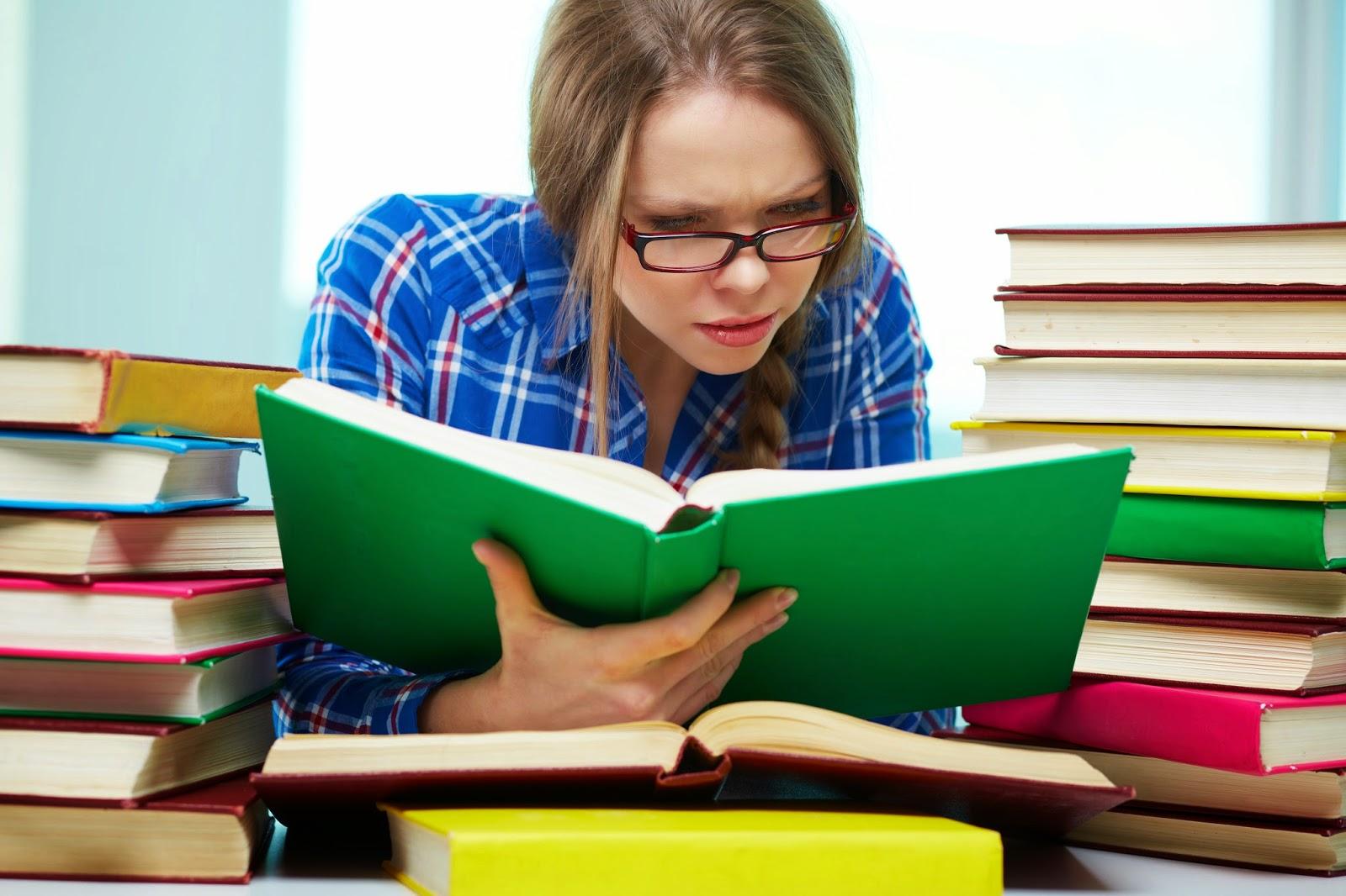 Dissertation international business